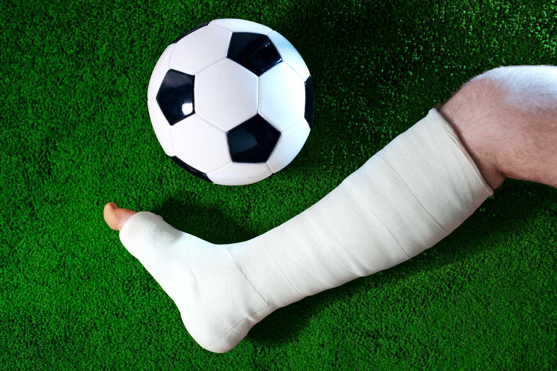 sportunfallversicherung-1